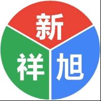 新祥旭考研小黄老师
