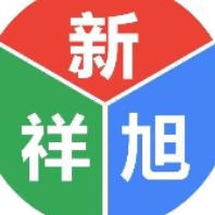 新祥旭王老师